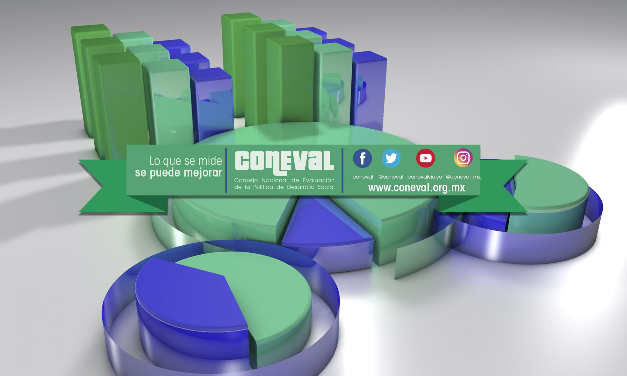 Blog CONEVAL